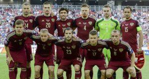 Ponturi fotbal EURO 2016 Rusia vs Cehia