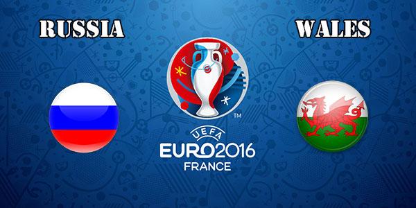 Ponturi fotbal Euro 2016 Rusia vs Tara Galilor