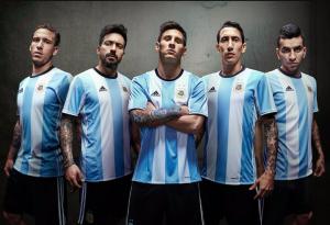 ponturi fotbal copa america 2016 argentina vs bolivia