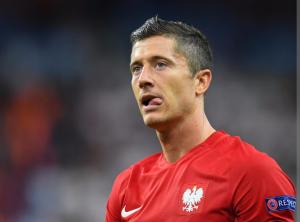 ponturi fotbal euro 2016 polonia vs elvetia