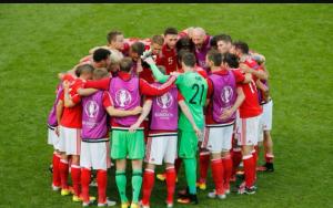 ponturi fotbal euro 2016 tara galilor vs irlanda de nord