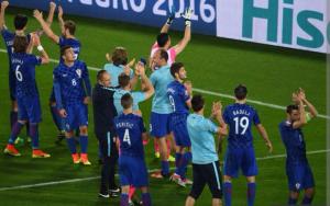 ponturi fotbal euro 2016 croatia vs portugalia