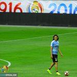 Ponturi fotbal Copa America Mexic vs Uruguay