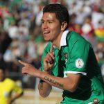 Ponturi fotbal Copa America Panama vs Bolivia