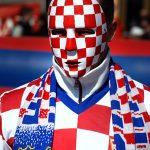 EURO 2016 Risc maxim la Paris