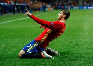 ponturi fotbal euro 2016 spania vs croatia