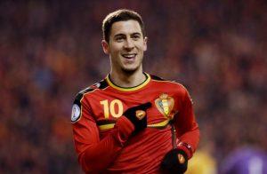 Ponturi fotbal EURO 2016 Belgia vs Italia