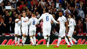 ponturi euro 2016 anglia vs portugalia