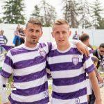Alegeri locale 2016 - doi fosti fotbalisti sunt primari