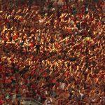 Ponturi fotbal Brazilia Flamengo vs Palmeiras