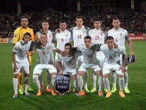 Ponturi fotbal EURO 2016 Serbia vs Rusia