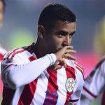 Ponturi fotbal Copa America Columbia vs Paraguay
