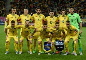 Ponturi fotbal EURO 2016 Romania vs Albania