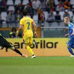 Ponturi fotbal EURO 2016 Franta vs Romania