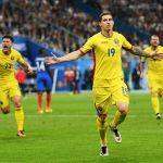 EURO 2016 Nu va temeti de Elvetia