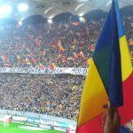 Ziua 1 la EURO 2016 Tot ce trebuie sa stii