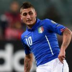 EURO 2016 - Primul 11 al absentilor