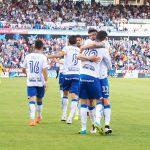 Ponturi fotbal Spania Liga Adelante 4 iunie