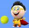 Super Pontino tenis