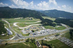 Ponturi Formula 1- MP al Austriei, favoriti, pronosticuri