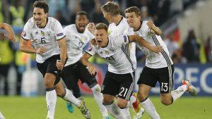 Ponturi fotbal Euro 2016 Germania vs Franta