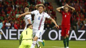Ponturi fotbal Euro 2016 Franta vs Islanda
