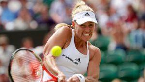 Pronosticuri Wimbledon 2016 Simona Halep vs Angelique Kerber