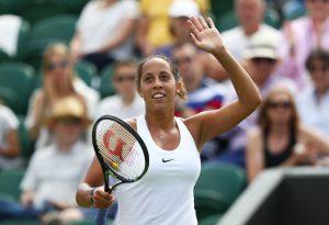 Pronosticuri Wimbledon 2016 Simona Halep vs Madison Keys