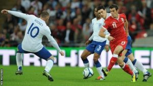 Ponturi fotbal Euro 2016 Tara Galilor vs Belgia