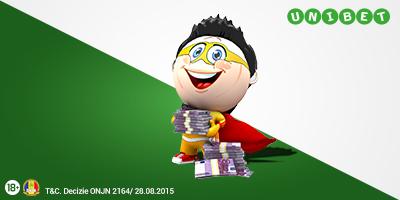 400x200-unibet-affiliates-money