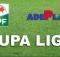 Programul sferturilor Cupei Ligii Romaniei si rundei cu numarul 7