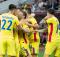 Pariuri cu sanse mari de reusita pentru Romania vs Muntenegru