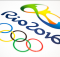Rio 2016 - Rezultatele Romaniei dupa prima zi la Olimpiada