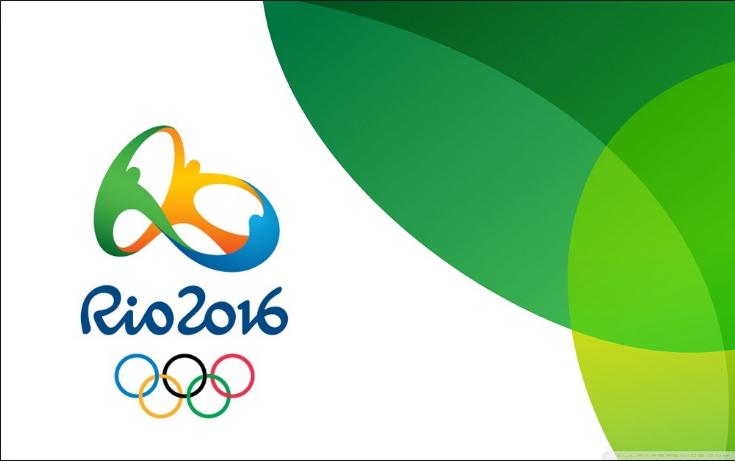 Jocurile Olimpice - Mergea si Tecau aproape de prima medalie