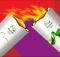 Jocurile Olimpice - Programul zilei pentru sportivii romani