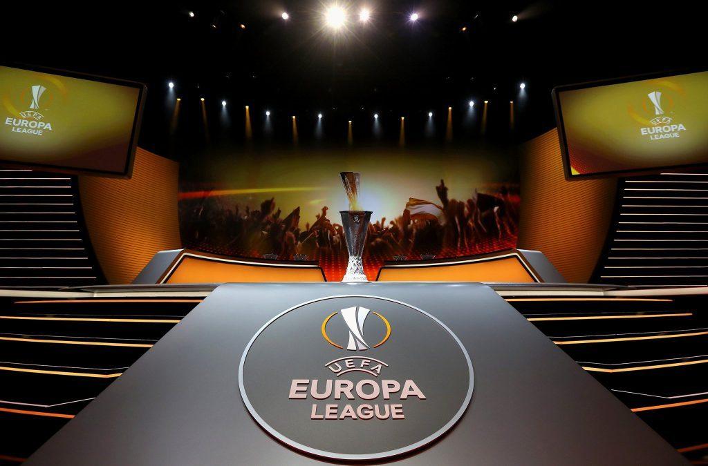 Astra in grupele Europa League- prezentarea adversarilor