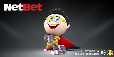 400x200-netbet-affiliates-money