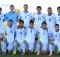 Kazakhstan ne ataca cu un fotbalist de la Sahtior