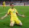 Meciul zilei analizat de SuperPontino - Romania vs Polonia
