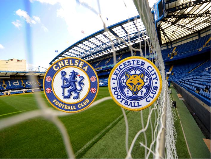 Meciul zilei analizat de SuperPontino - Chelsea vs Leicester