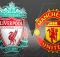 Meciul zilei analizat de SuperPontino - Liverpool vs Man. United