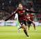 Meciul zilei analizat de SuperPontino - Leverkusen vs Tottenham