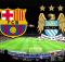 Meciul zilei analizat de SuperPontino - Barcelona vs Man. City