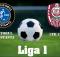 Meciul zilei analizat de SuperPontino - Viitorul vs CFR Cluj