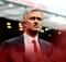 Mourinho la cel mai slab start de sezon din cariera