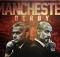 """""""Manchester Derby"""" - Meciul zilei analizat de SuperPontino"""