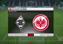 Meciul zilei analizat de SuperPontino - Monchengladbach vs Frankfurt