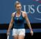 Clasamentul WTA sufera schimbari majore dupa Turneul Campioanelor
