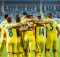 Romania promite un joc Grozav la meciul cu Polonia
