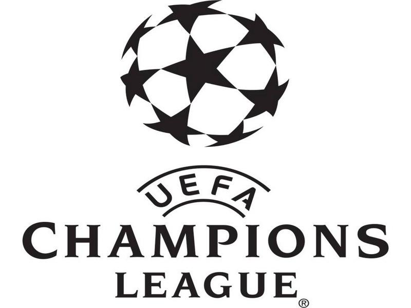Cote pariuri atractive meciuri Champions League 19 octombrie (I)